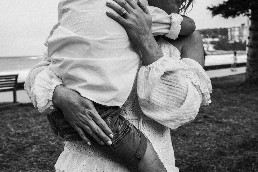 family-photography-sydney-50.jpg