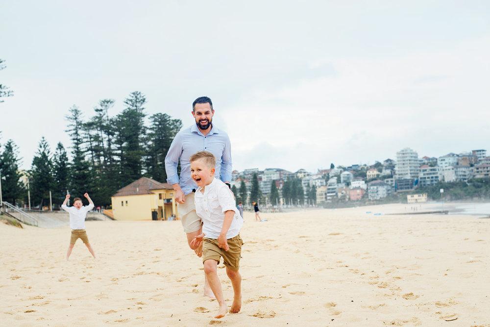 family-photography-sydney-12.jpg