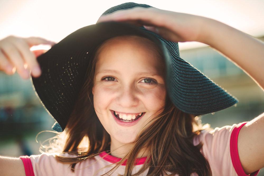 family photography sydney cindy cavanagh-4119-2 copy 2.jpg