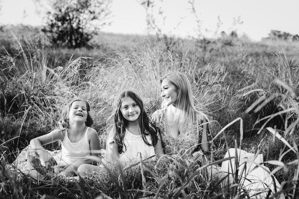 familyphotographysydneycindycavanagh-2802.jpg