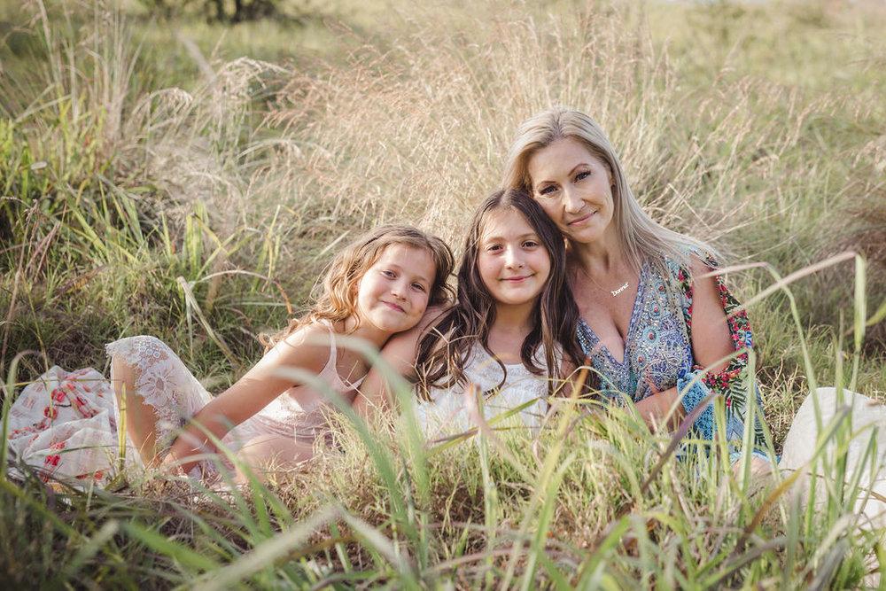 familyphotographysydneycindycavanagh-2800.jpg