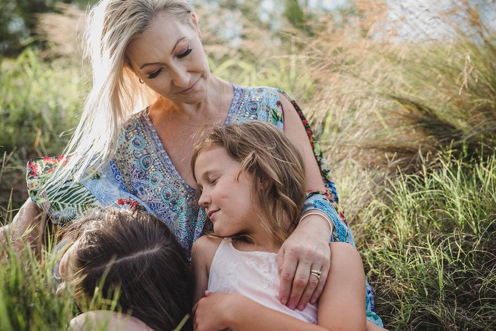 familyphotographysydneycindycavanagh-2857.jpg