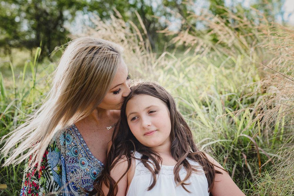 familyphotographysydneycindycavanagh-2954.jpg