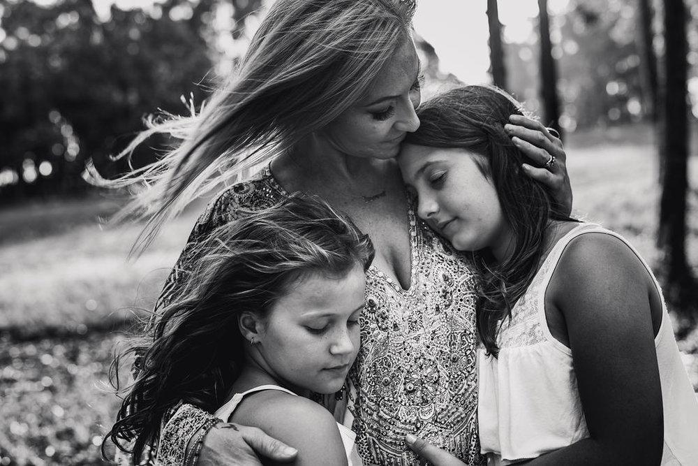 familyphotographysydneycindycavanagh-3043.jpg