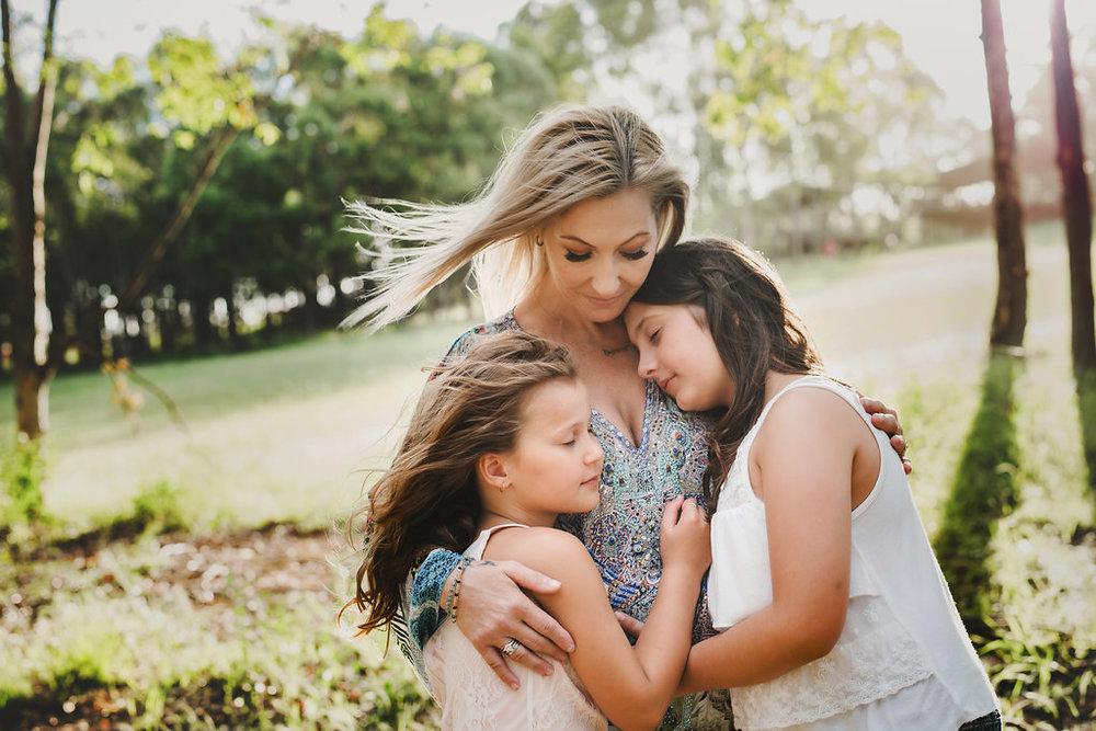 familyphotographysydneycindycavanagh-3050.jpg