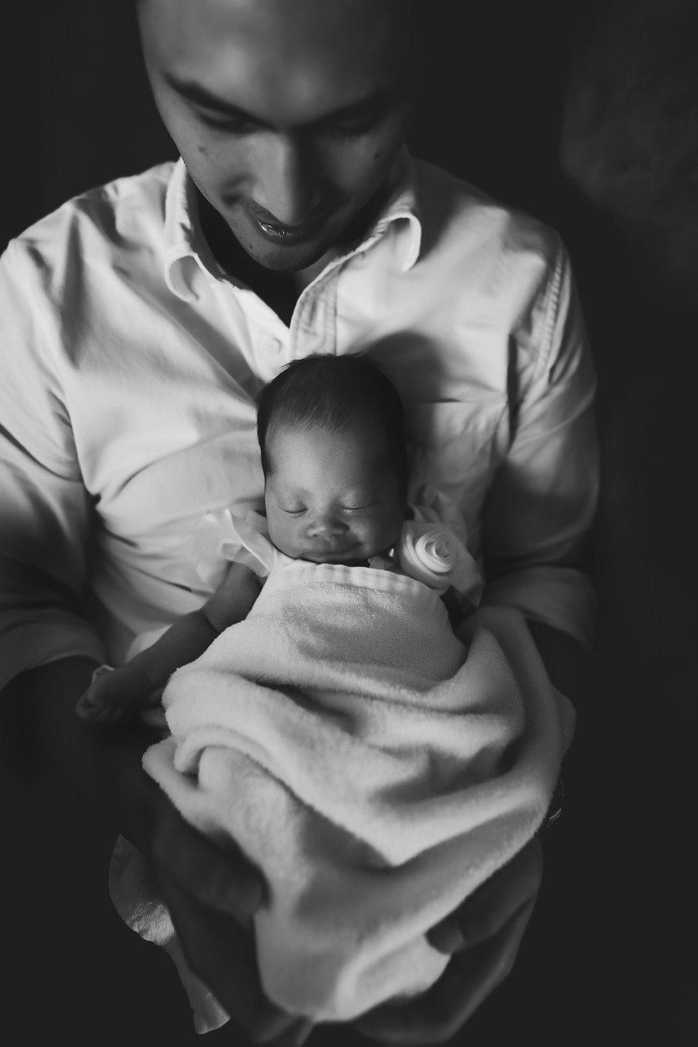 family photography sydney cindy cavanagh-0621 copy.jpg