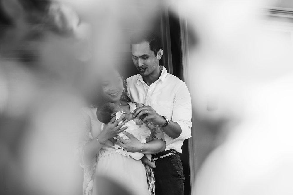 family photography sydney cindy cavanagh-0790 copy.jpg