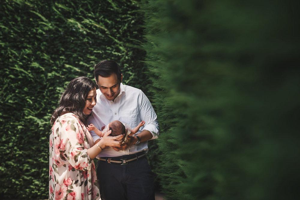 family photography sydney cindy cavanagh-0876 copy.jpg