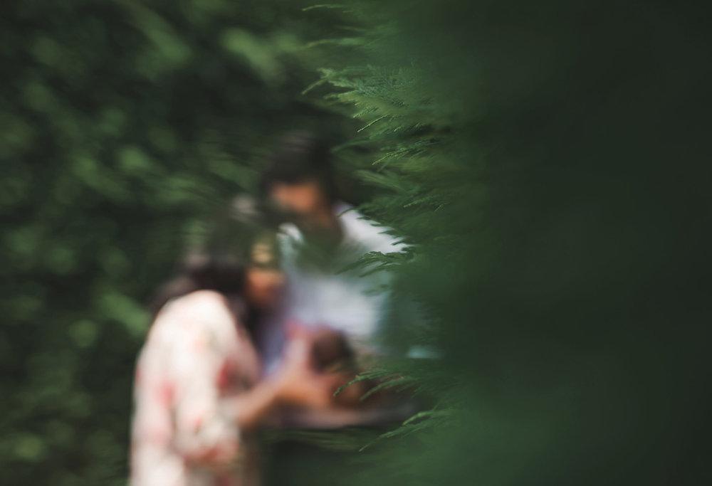 family photography sydney cindy cavanagh-0885 copy.jpg