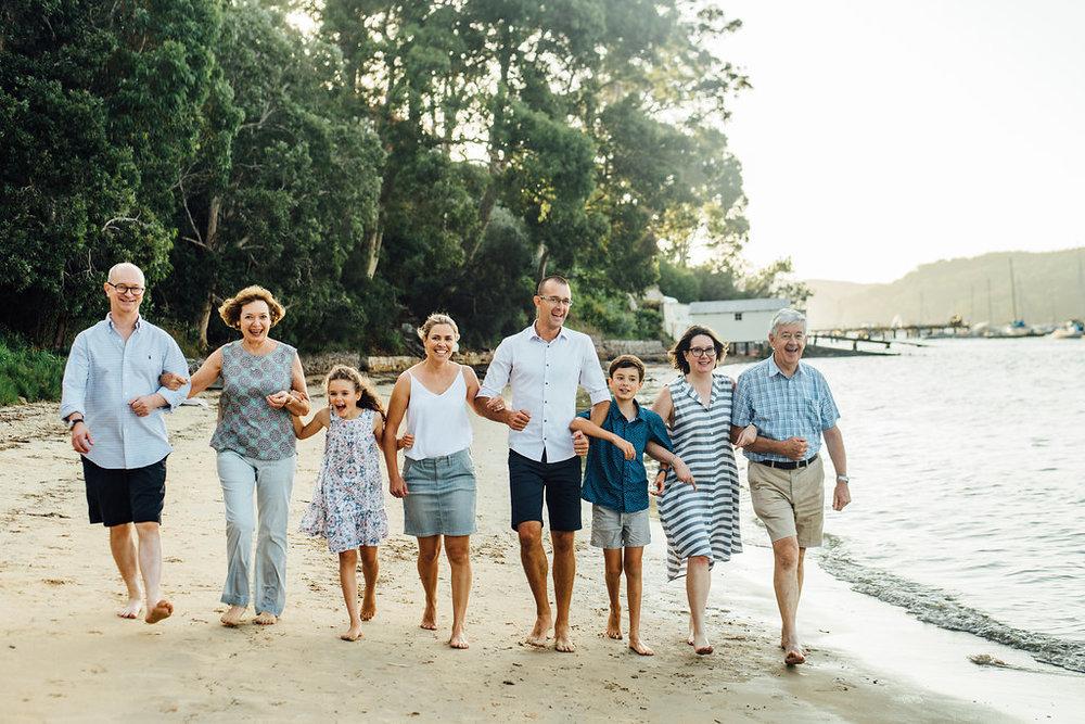 familyphotographysydneycindycavanaghb-5712.jpg