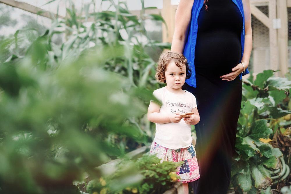familyphotographysydneycindycavanagh-6951b3.jpg