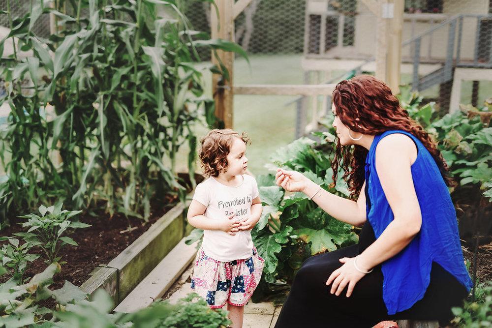 familyphotographysydneycindycavanagh-6963.jpg