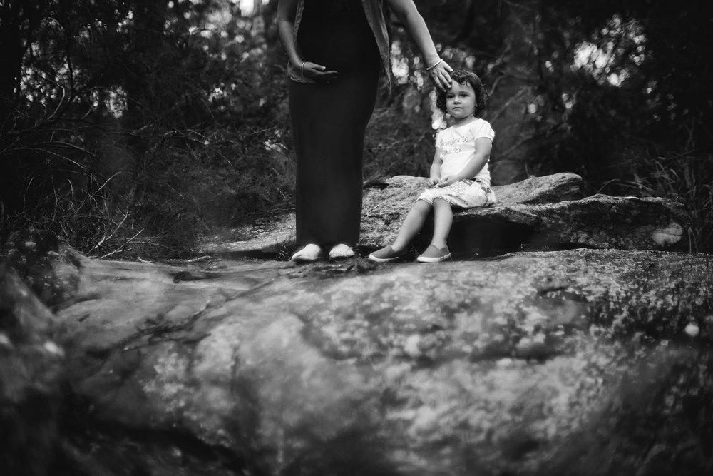family photography sydney cindy cavanagh-7265-4 copy.jpg