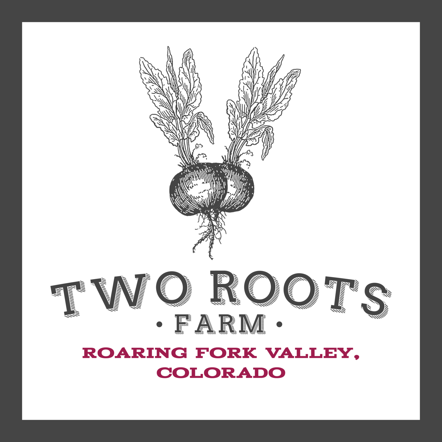 Two Roots Farm