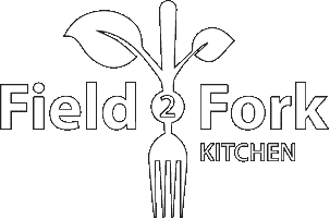 field to fork.png