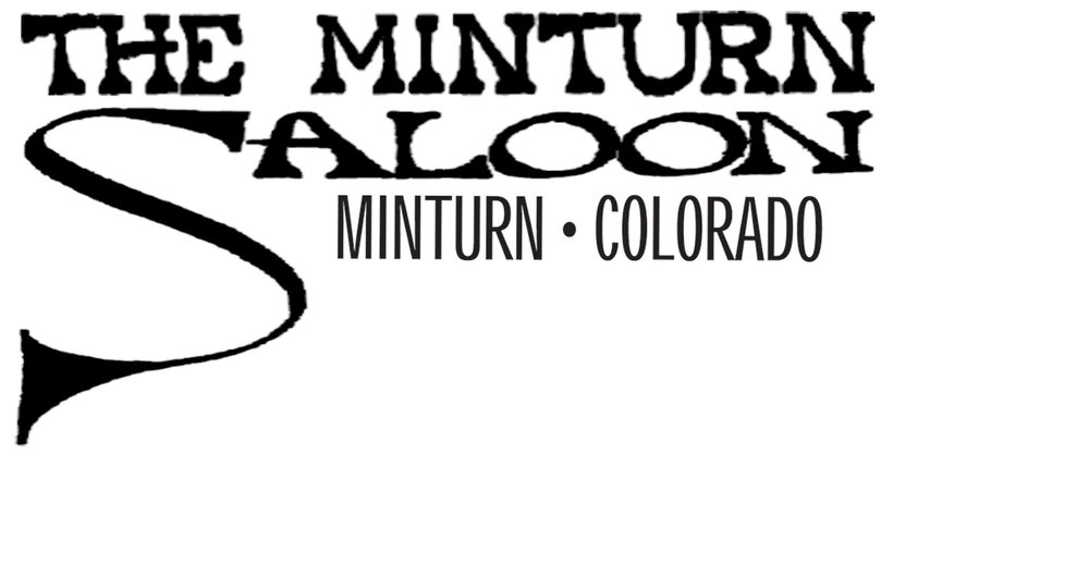 Minturn Saloon logo updated.cropped.Summer 2012.jpg