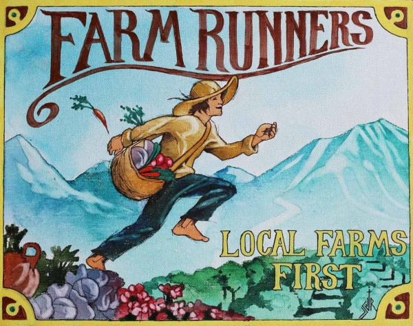 farm runners.jpg