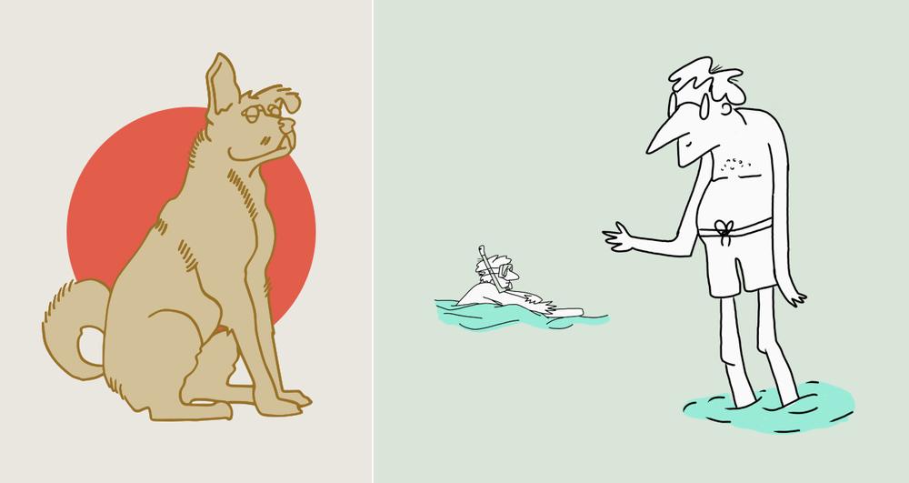 illustration12.jpg