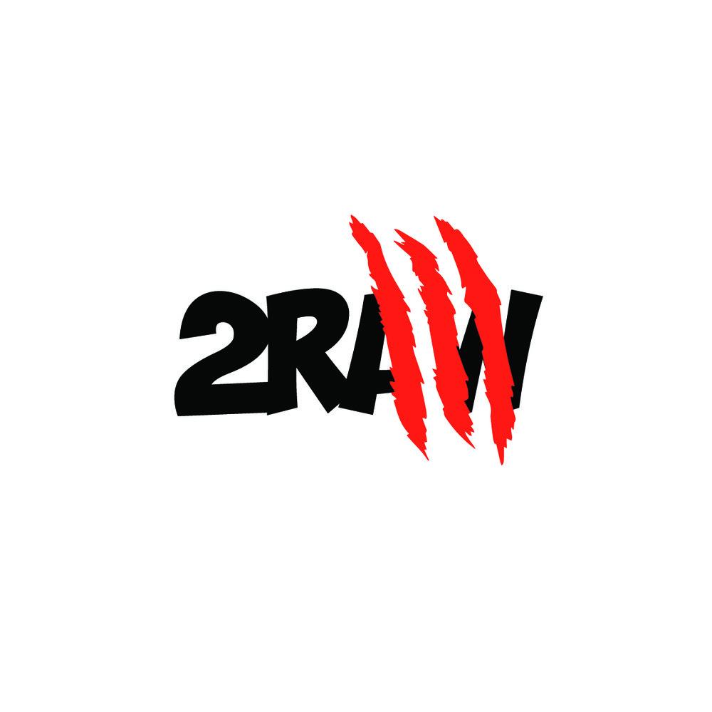 2Raw_Final2017_Red.jpg