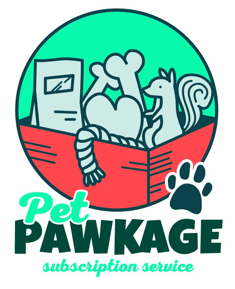 PetPawkage_Logo_Color.jpg
