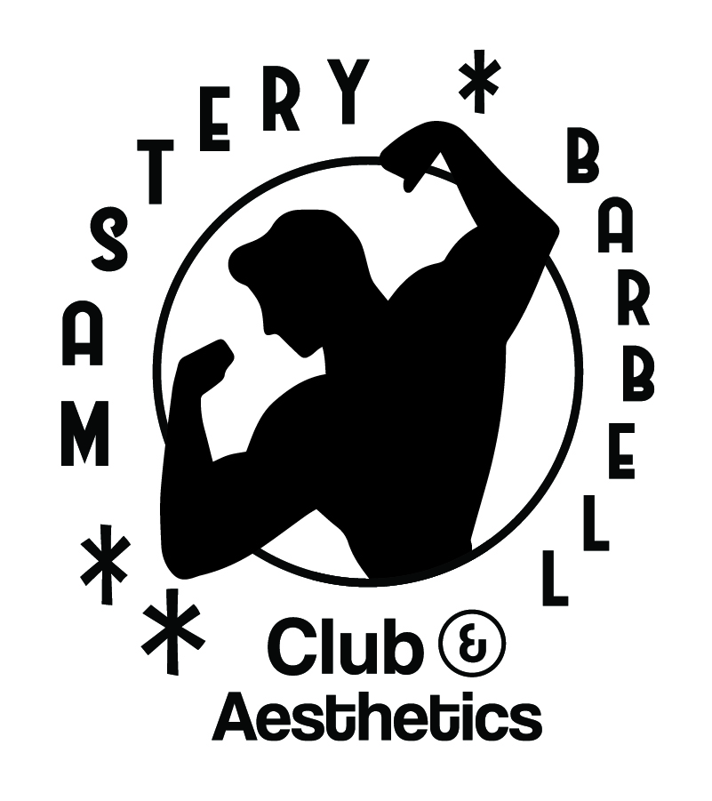 MB_Logo_Black.jpg