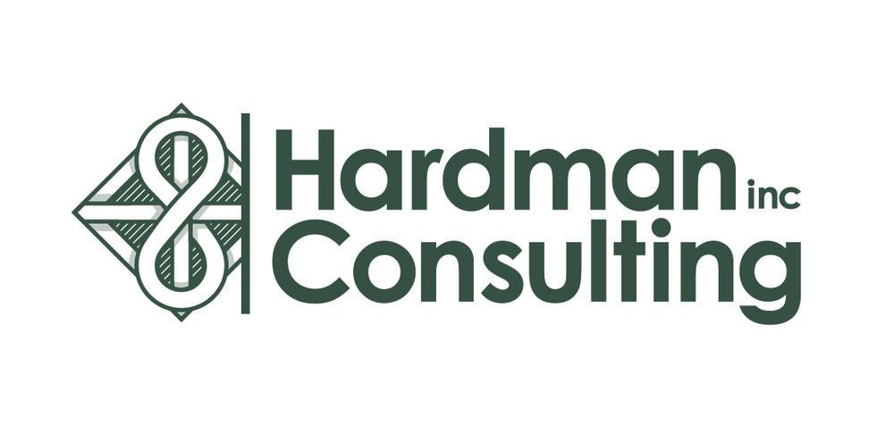 HCI_Logo_Color.jpg