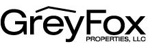 GreyFox_Logo_RGB_blkText-01.jpg
