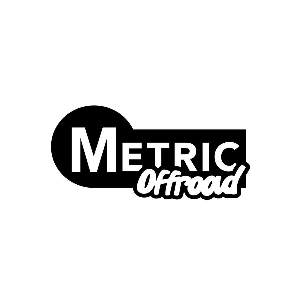 MetricIffroad_LogoOptions-05.jpg