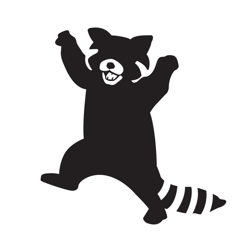 final_RedPandaRadioIcon_black-01.jpg