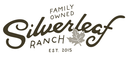 SilverLeafRanch_FullLogo-Color_L.jpg