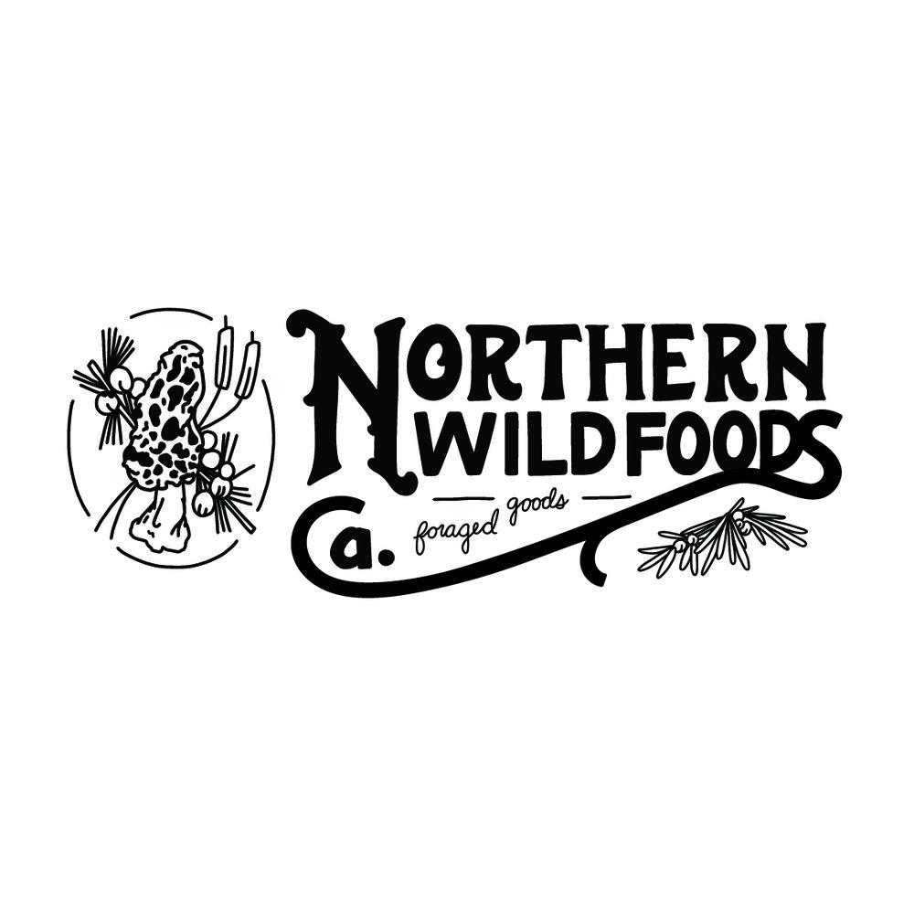 NWF_Logo_Blk_Solid.jpg