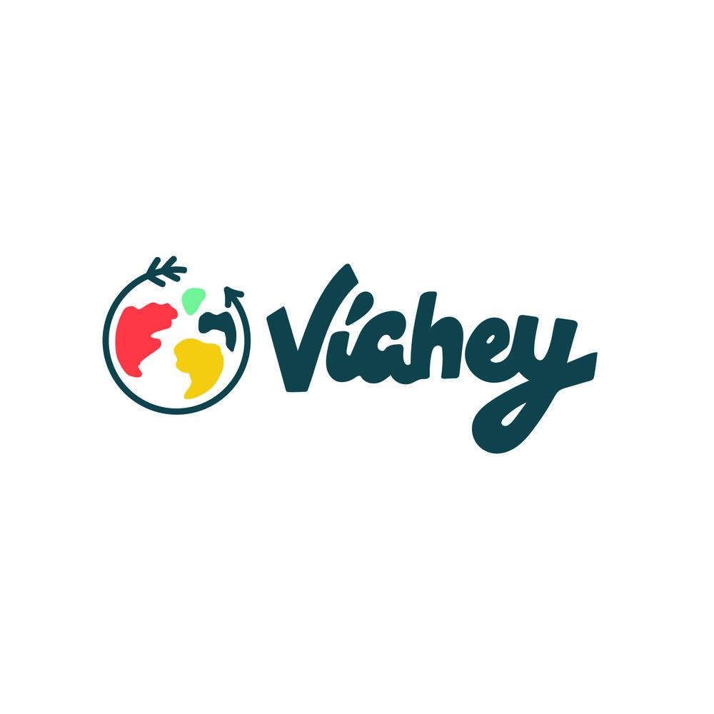 Viahey_Logo_ColorMulti.jpg