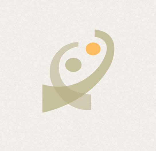 logo_jchem.jpg