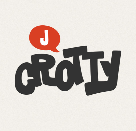 logo_jcrotty.jpg