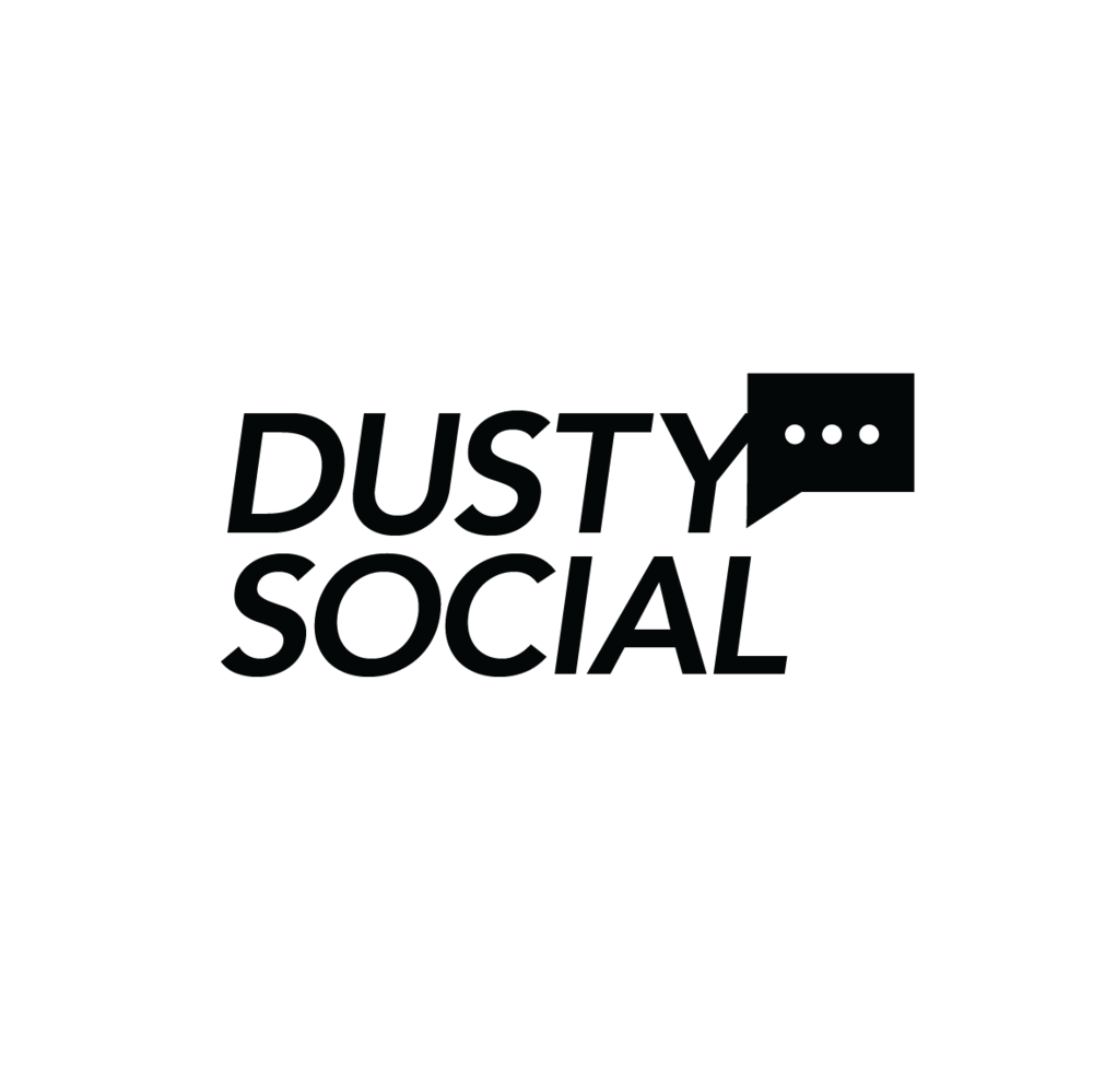 dustySocial 02.png