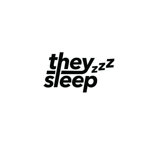 TheySleepLogo_Black.jpg