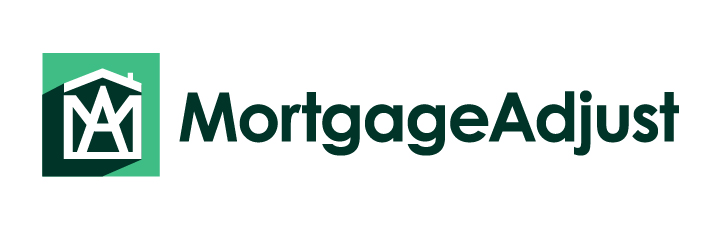 MortgageAdjust_FinalLogo.jpg