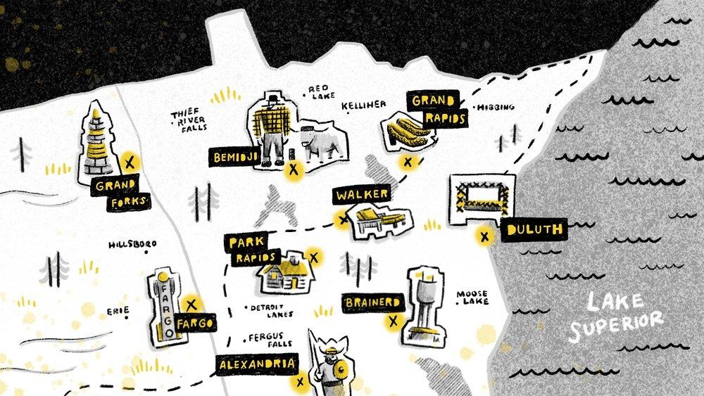 Final_Map_01.jpg