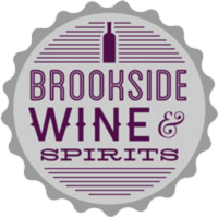 Brookside Wine & Spirits Kansas City