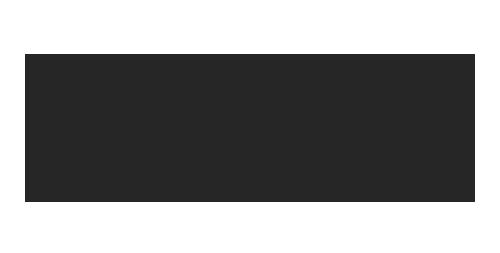 Google logo 01.png