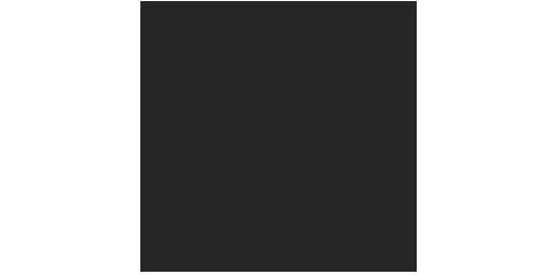 WFP logo 01.png