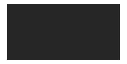 CW logo 01.png