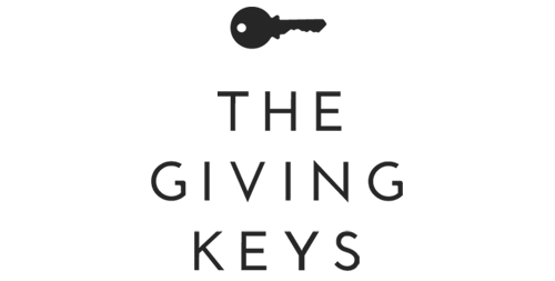 giving keys logo 01.png
