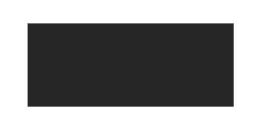 FDA logo 01.png