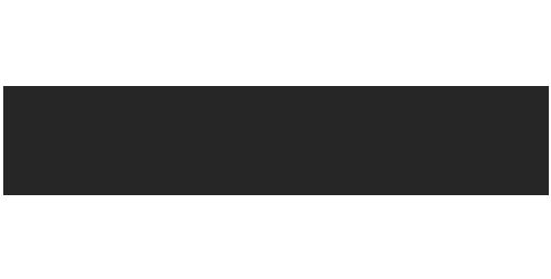 gates foundations logo 01.png