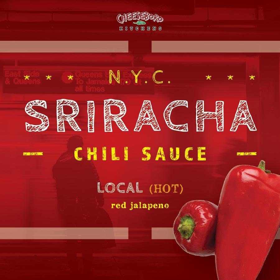 ck-nyc-sriracha-labels-spec-1.jpg