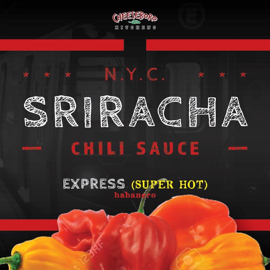 ck-nyc-sriracha-labels-spec-2.jpg