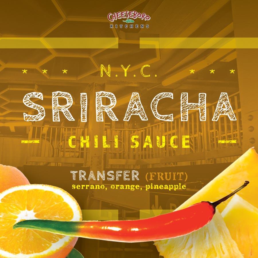 ck-nyc-sriracha-labels-spec-4.jpg