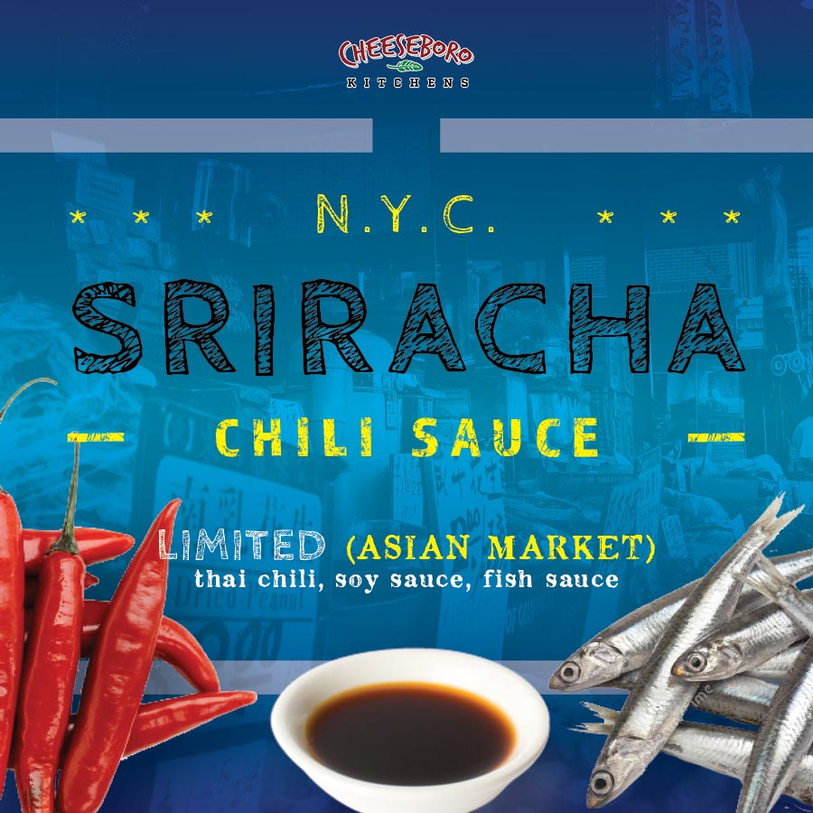 ck-nyc-sriracha-labels-spec-6.jpg