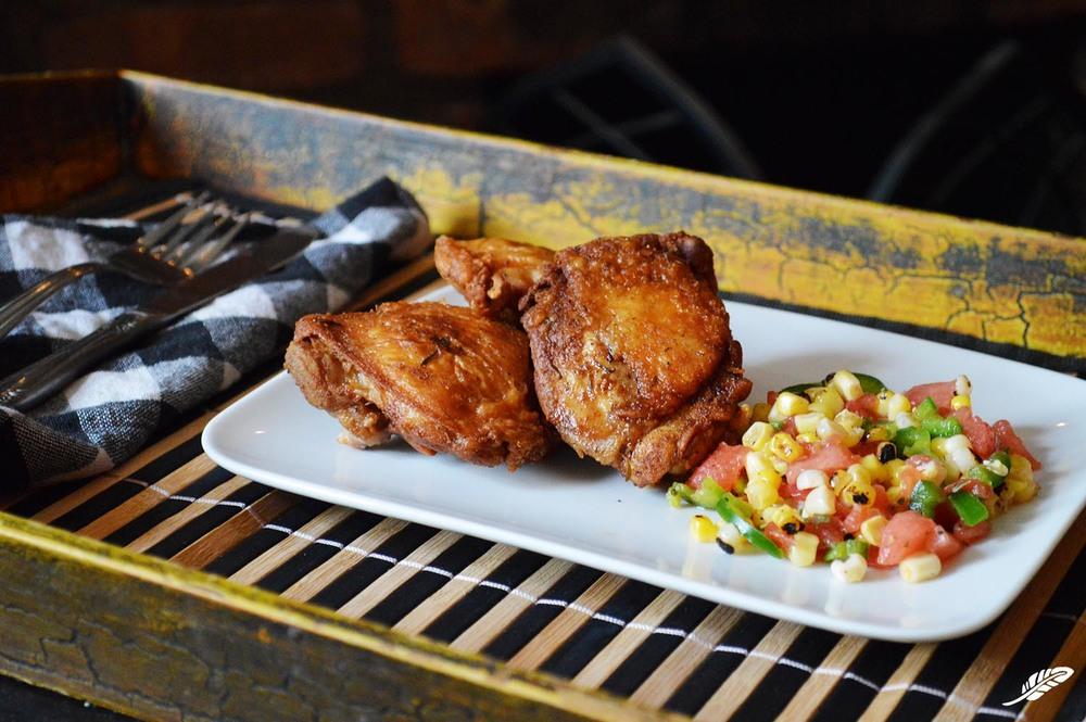 cheeskitch-150830-naked-fried-chicken-1-1500.jpg